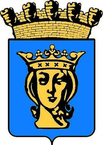 Stockholms nation Stockholms Nation sthlmsnation Twitter