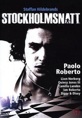 Stockholmsnatt httpsuploadwikimediaorgwikipediaen220Sto