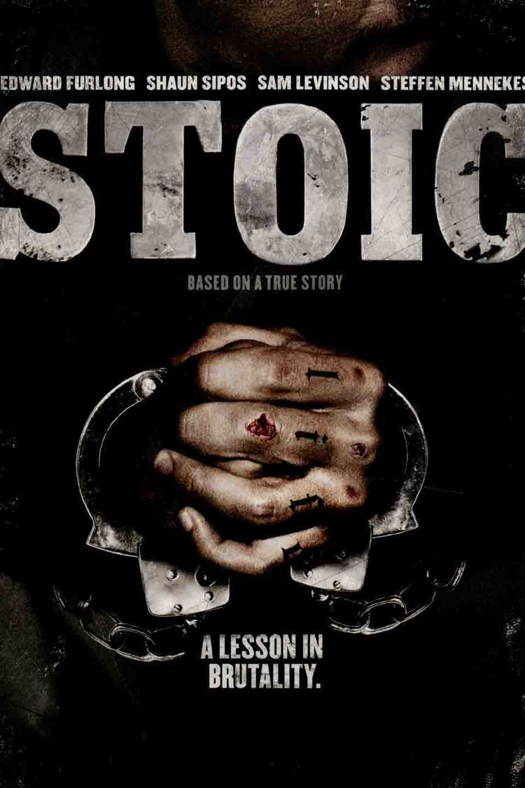 Stoic (film) wwwgstaticcomtvthumbdvdboxart8062354p806235