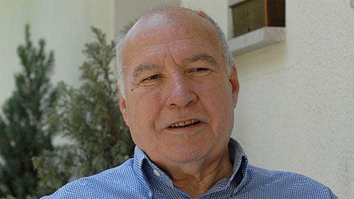 Stojan Andov EKSKLUZIVE Ishkryeparlamentari maqedonas Stojan Andov E