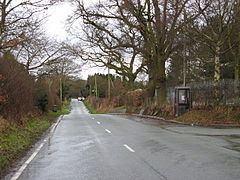 Stoke Heath, Shropshire httpsuploadwikimediaorgwikipediacommonsthu