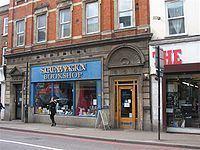 Stoke Newington httpsuploadwikimediaorgwikipediacommonsthu