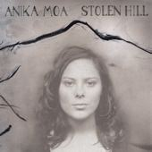 Stolen Hill httpsuploadwikimediaorgwikipediaen44aSto