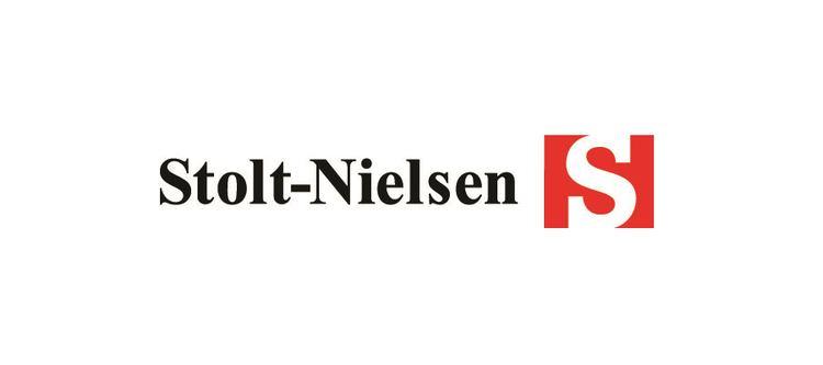 Stolt-Nielsen mfameguruwpcontentuploads201512Stoltjpg