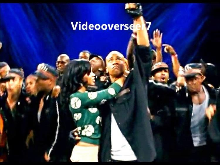 Stomp the Yard Stomp the Yard Heritage Hall Music unreleased YouTube
