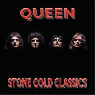Stone Cold Classics httpsuploadwikimediaorgwikipediaen445QUE