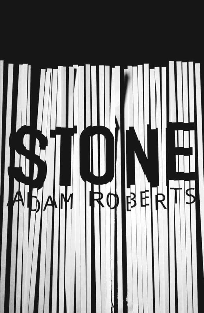 Stone (novel) t0gstaticcomimagesqtbnANd9GcQ4el5sdCb0sGjTA4