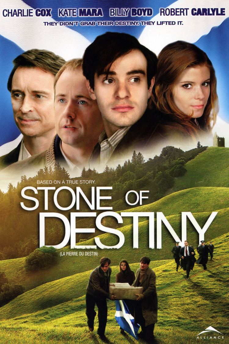 Stone of Destiny (film) wwwgstaticcomtvthumbdvdboxart189000p189000