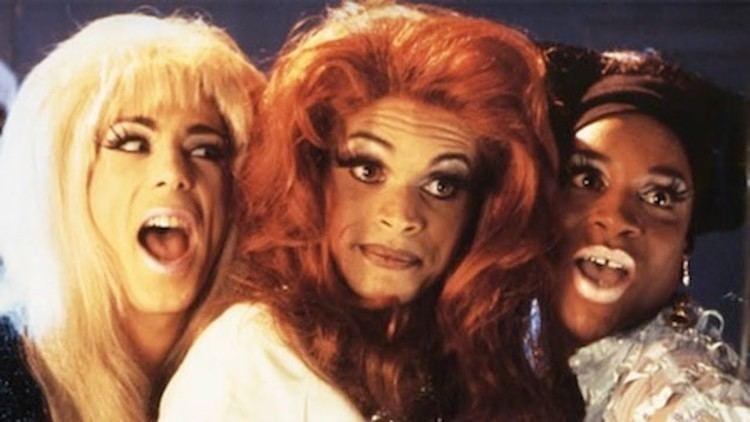 Stonewall (1995 film) Stonewall 1995 YouTube