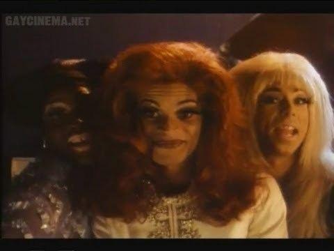 Stonewall (1995 film) Stonewall 1995 Trailer Nigel Finch YouTube