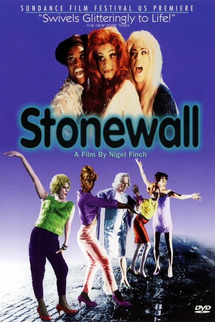Stonewall (1995 film) wwwgstaticcomtvthumbdvdboxart16830p16830d