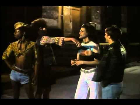 Stonewall (1995 film) Stonewall 1995 Theatrical Trailer YouTube