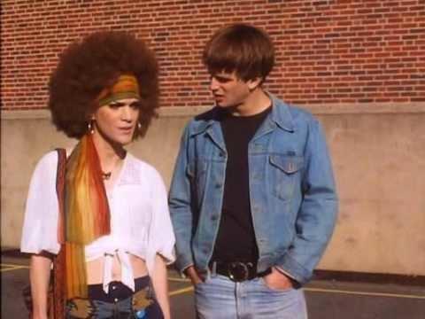 Stonewall (1995 film) Stonewall Nigel Finch 1995 YouTube