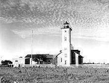 Stony Point (Henderson) Light httpsuploadwikimediaorgwikipediacommonsthu