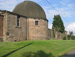 Stonyhurst Observatory httpsuploadwikimediaorgwikipediacommonsthu