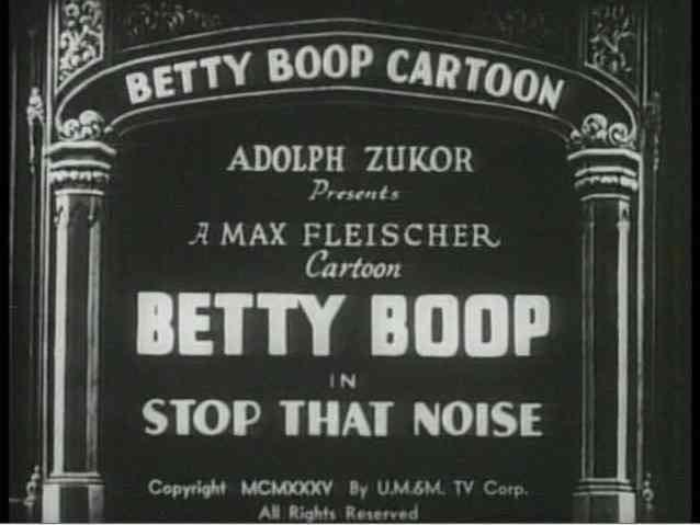 Stop That Noise 4bpblogspotcomAiOfiQIjDw8TyXhK9crnIAAAAAAA