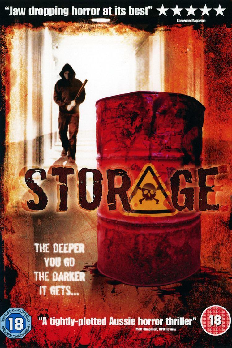 Storage (film) wwwgstaticcomtvthumbdvdboxart8024691p802469