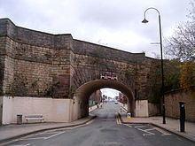 Store Street Aqueduct httpsuploadwikimediaorgwikipediacommonsthu
