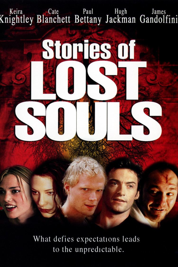 Stories of Lost Souls wwwgstaticcomtvthumbdvdboxart177177p177177