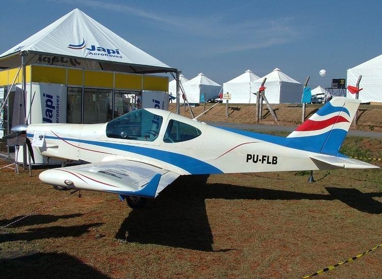 Storm Aircraft - Alchetron, The Free Social Encyclopedia