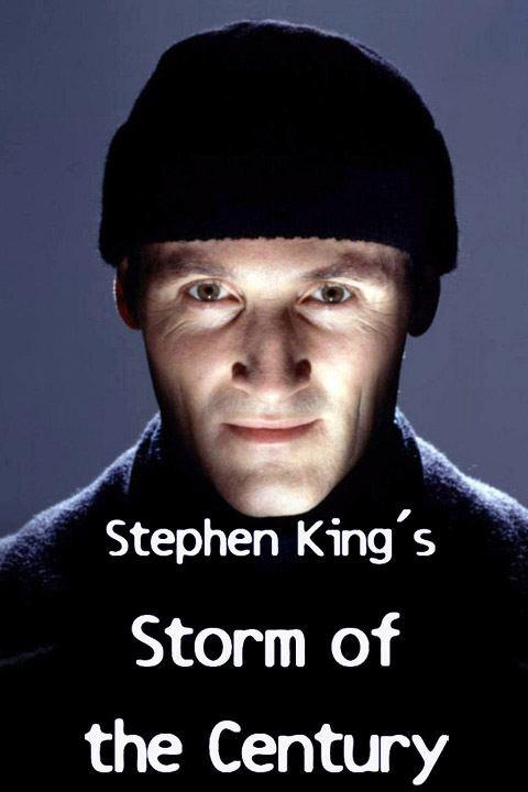 Storm of the Century wwwgstaticcomtvthumbtvbanners184498p184498