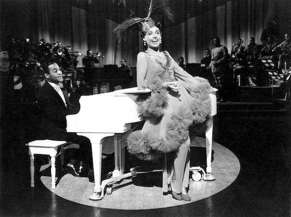 Stormy Weather (1943 film) Stormyweather Lena Horne Movie STORMY WEATHER Lena Horne 1943