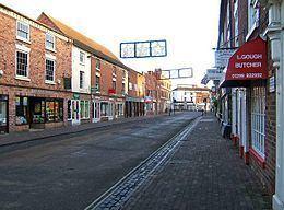 Stourport-on-Severn httpsuploadwikimediaorgwikipediacommonsthu