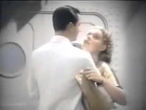 Stowaway (1936 film) Goodnight My Love Alice Faye Stowaway 1936 film YouTube