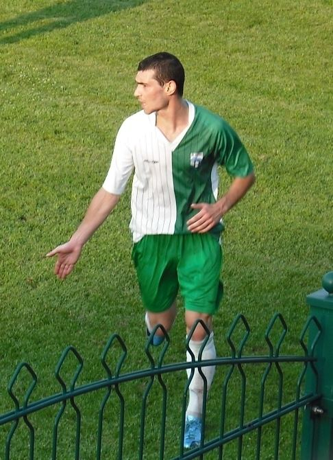 Stoycho Nedkov