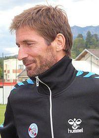Stéphane Cassard httpsuploadwikimediaorgwikipediacommonsthu