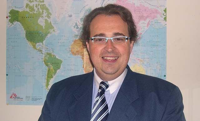Stéphane Guérard Stphane GURARD Enseignantchercheur ditions Weka