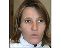 Stephanie Mugneret-Beghe wwwffffr2Fcommon2Fbibimg2Fimages2F4700002