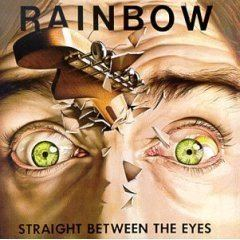 Straight Between the Eyes httpsuploadwikimediaorgwikipediaen88aStr