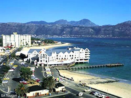 Strand, Western Cape wwwstayunlimitedcomdataphotos7cd4add021dd4b