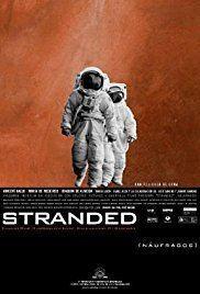 Stranded (2001 film) Stranded 2001 IMDb