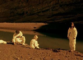 Stranded (2001 film) Stranded 2001 Movies Films amp Flix