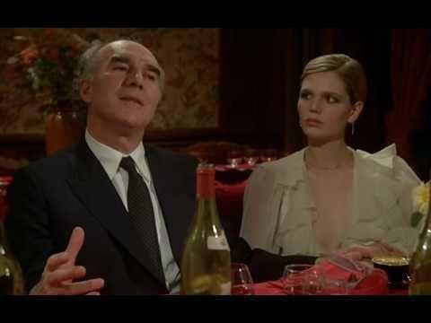 Strange Affair (film) Scenes D Art 1981 Une Etrange Affaire Real Pierre Granier Deferre