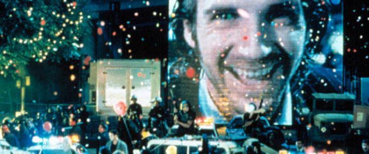 Strange Days (film) Strange Days Movie Review Film Summary 1995 Roger Ebert