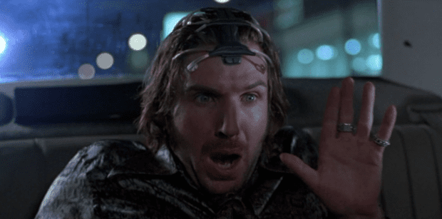 Strange Days (film) The Top 12 Virtual Reality Movies of the 1990s Den of Geek