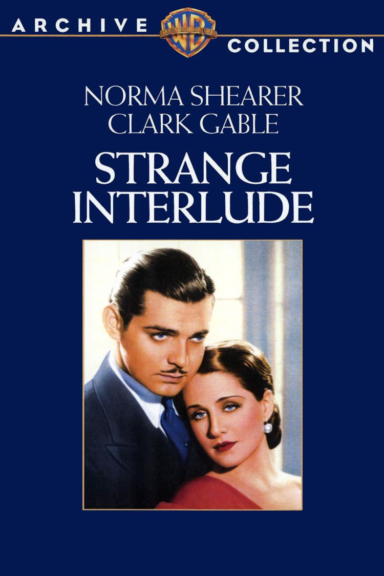 Strange Interlude (film) wwwgstaticcomtvthumbdvdboxart3732p3732dv8
