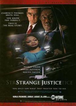 Strange Justice (1932 film) Strange Justice Wikipedia