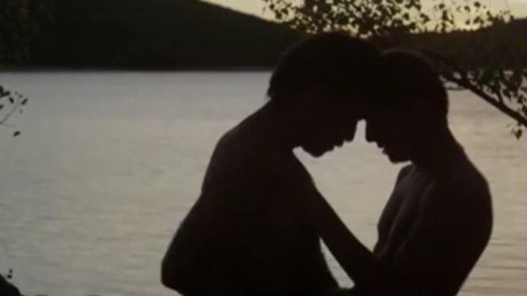 Stranger by the Lake Stranger by the Lake 2013 Full Film wEnglish Subtitles Pt 1