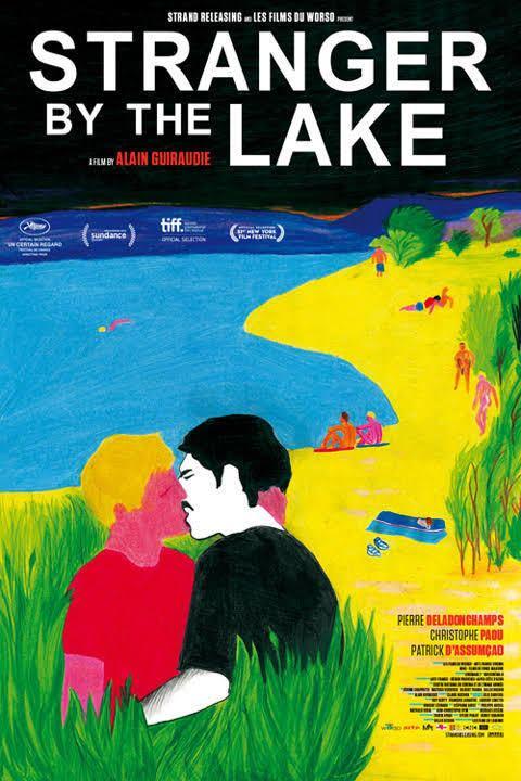 Stranger by the Lake t0gstaticcomimagesqtbnANd9GcSQjn1zZxF3vGb5RU