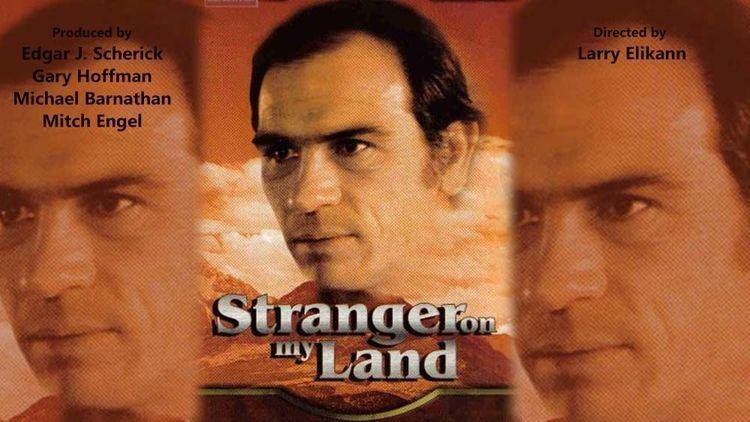 Stranger on My Land movie scenes Stranger On My Land Movie Online Watch Stranger On My Land 1988 Online