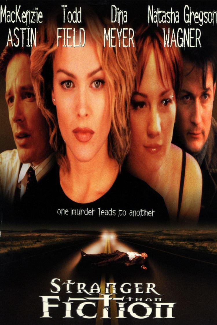 Stranger than Fiction (2000 film) wwwgstaticcomtvthumbdvdboxart23897p23897d