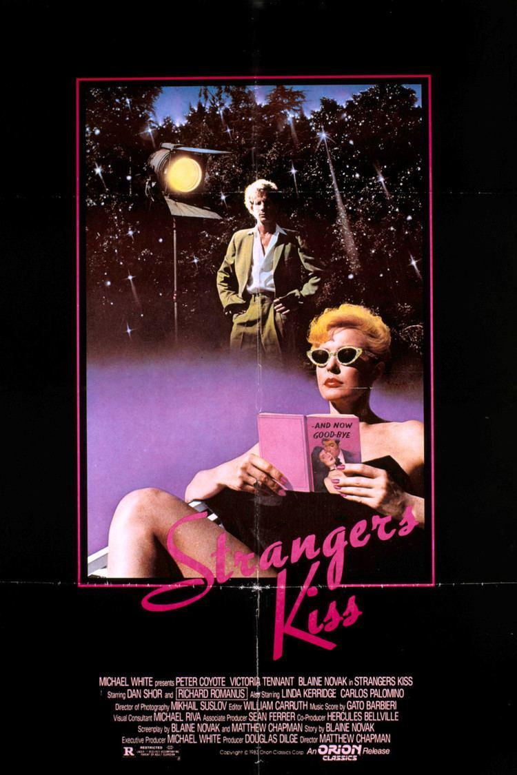 Strangers Kiss wwwgstaticcomtvthumbmovieposters8120p8120p