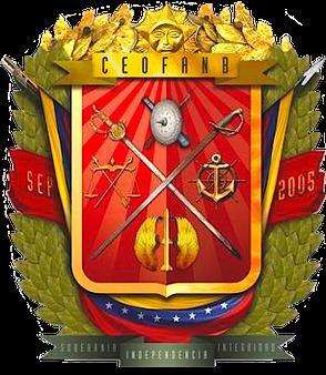 Strategic Command Operations of Venezuela