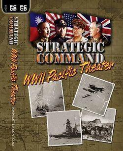 Strategic Command WWII Pacific Theater httpsuploadwikimediaorgwikipediaenthumb8