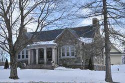 Stratham, New Hampshire httpsuploadwikimediaorgwikipediacommonsthu