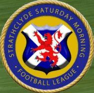 Strathclyde Amateur Football League httpsuploadwikimediaorgwikipediaenee5Str